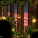 Скриншот Banana Man – Изображение 3