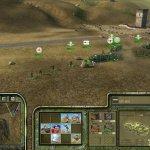Скриншот Warfare Reloaded – Изображение 15