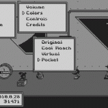 Скриншот Pizzarian