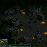 Скриншот Gulf War – Изображение 9