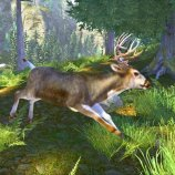 Скриншот Cabela's Big Game Hunter: Trophy Bucks