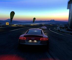 Driveclub отложили из-за недостаточно высокого качества игры
