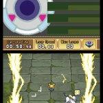 Скриншот Pokémon Ranger: Guardian Signs – Изображение 5