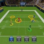 Скриншот Family Fun Football – Изображение 3