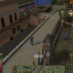 Скриншот Brigade E5: New Jagged Union – Изображение 14