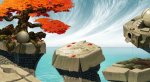 Path of Exile, Forced и другие хорошие, но незаметные игры - Изображение 8