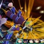 Скриншот Conception: Ore no Kodomo wo Undekure! – Изображение 15
