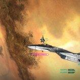 Скриншот Vector Thrust