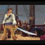 Скриншот Sid Meier's Pirates! (2004) – Изображение 20