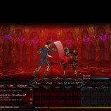 Скриншот Disciple