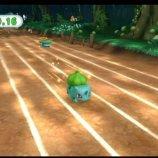 Скриншот PokéPark Wii: Pikachu's Adventure
