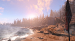 Третье DLC для Fallout 4 предлагает раскрыть тайны острова Фар-Харбор - Изображение 4