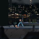 Скриншот Furious Jack – Изображение 7