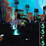 Скриншот Undead Soccer – Изображение 3