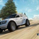 Скриншот Forza Horizon: April Top Gear Car Pack – Изображение 3