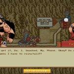 Скриншот Crush Your Enemies – Изображение 1
