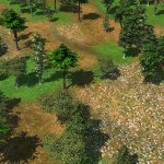 Скриншот Противостояние 5: Война, которой не было – Изображение 29