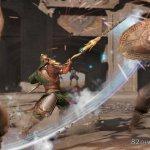 Скриншот Dynasty Warriors 9 – Изображение 62