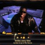 Скриншот Def Jam Rapstar