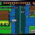 Скриншот Retro City Rampage – Изображение 9