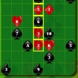 Скриншот Poker Puzzle – Изображение 1