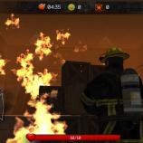 Скриншот Courage of Fire – Изображение 1