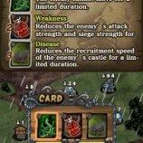 Скриншот Castle Conqueror: Against
