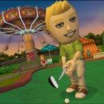 Скриншот Crazy Mini Golf 2 – Изображение 22