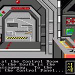 Скриншот Sex Vixens from Space – Изображение 2