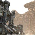 Скриншот PlanetSide 2 – Изображение 35