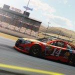 Скриншот NASCAR '14 – Изображение 18