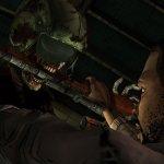 Скриншот The Walking Dead: The Game – Изображение 3