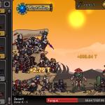 Скриншот Clicker Guild – Изображение 4