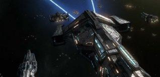 Galactic Civilizations 3. Трейлер к выходу полной версии проекта