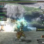 Скриншот Monster Hunter 3 Ultimate – Изображение 52