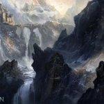 Скриншот Dragon Age: Inquisition – Изображение 120