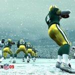 Скриншот Madden NFL 09 – Изображение 6