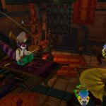 Скриншот Sly Cooper: Thieves in Time – Изображение 7