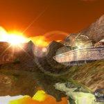 Скриншот Glider: Collect 'n Kill – Изображение 24