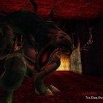 Скриншот Vampire Hunter: The Dark Prophecy – Изображение 2