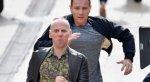 Новые фото «На игле 2»: Рыжий и Обрубок до сих пор бегут! - Изображение 2