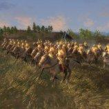 Скриншот XIII Century – Изображение 3