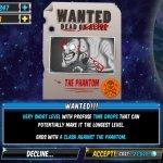 Скриншот Space Shooter Blitz, A – Изображение 13