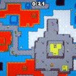 Скриншот Super Cane Magic ZERO – Изображение 7