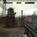 Скриншот Into The War – Изображение 2