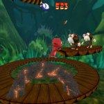 Скриншот Cocoto Platform Jumper – Изображение 14