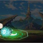 Скриншот Pockie Ninja – Изображение 45