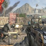 Скриншот Call of Duty: Black Ops 2 – Изображение 42