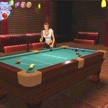 Скриншот Midnight Pool 3D