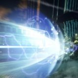 Скриншот Armored Core 5 – Изображение 9